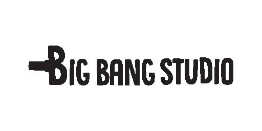Big Bang Studio